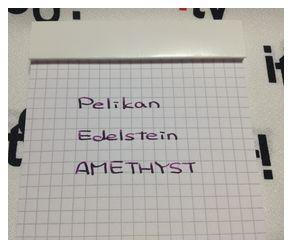 edelstein2015-4.jpg
