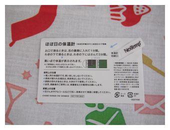 hobonichi5.jpg