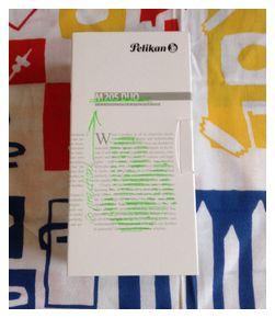 pelikan highlighter1.jpg